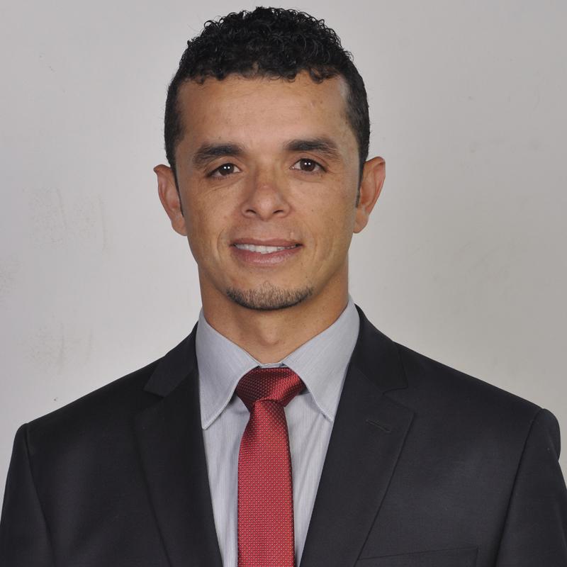 Deyvson Ribeiro