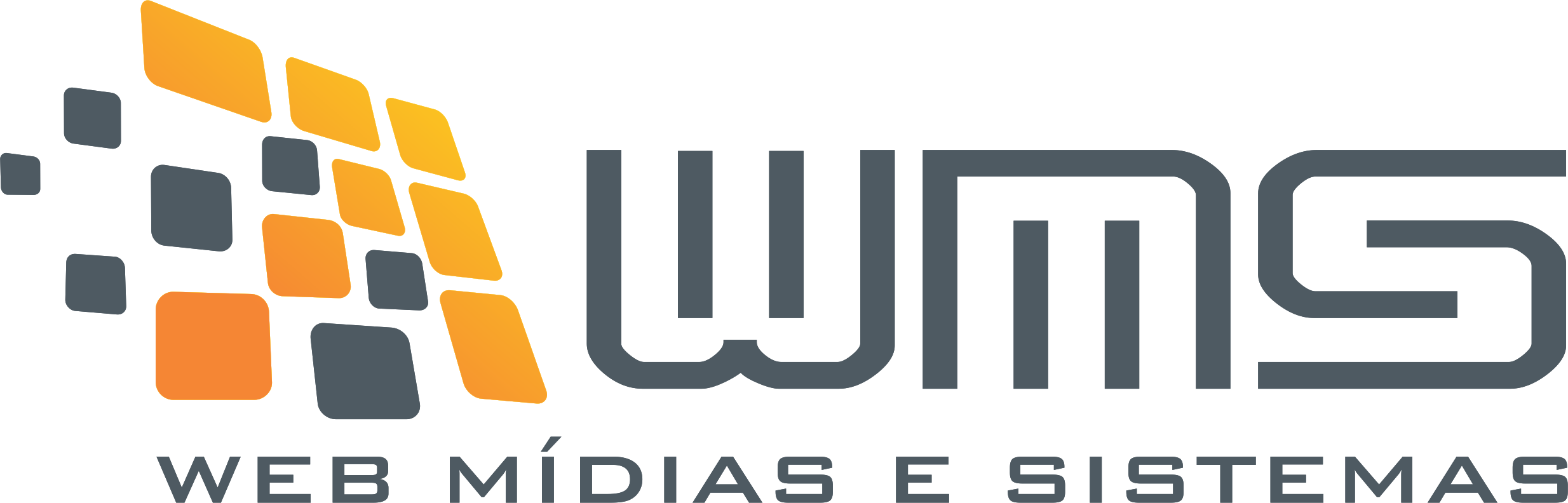 Web Mídias e Sistemas
